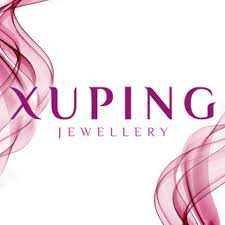 Xuping jewelry